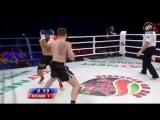 Maksim Smirnov vs Rayko Levijchi