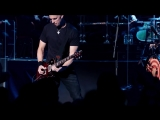 Alter Bridge_ The End Is Here Live At The Royal Albert Hall (OFFICIAL VIDEO)