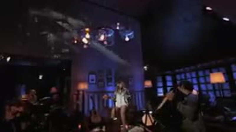 Marília Mendonça - Silêncio - Vídeo Oficial do DVD_144p.mp4