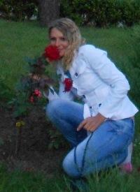 Ирина Петровская, 12 августа 1981, Лида, id154935112