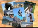 Нудиский пляж фото