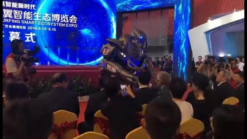 ZET robot2
