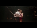 Зак Эфрон и Зендая - Rewrite The Stars / Величайший шоумен The Greatest Showman, 2017/ Муз. фрагмент