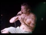 1990 Pantera - Cowboys From Hell