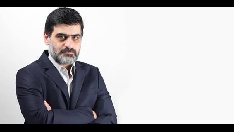 Ali Karahasanoğlu Oy kullandığım sandıkta AK Parti'ye sıfır oy çıkmış
