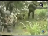 Ужасы войны Спецназ ВВ Чабан-махи