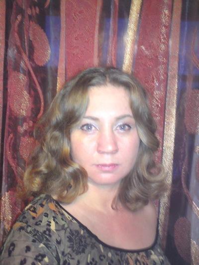 Яна Петрова, 14 октября , id188763301
