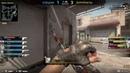 30 FPS CS: GO ACE by m3T1|_