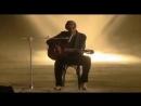 Adriano Celentano Il ragazzo della Via Gluck Verona Live 2012