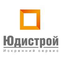 Юдистрой Вконтактович