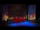 Барабанное шоу SPLASH г.Уфа и ОДК Хореографическая студия ФУЭТЕ г.Оренбург 2017