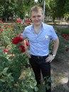 Максим Куфонин фото #13