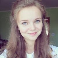 Наталя Збишко