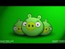 история свинок 2 серия с загадкой