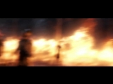 Imagine Dragons-Radioactive Cover by Radio Tapok на русском