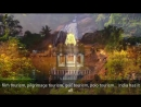 Which_state_is_the_best_in_India_in_foreigner_visits-_Karolina_Goswami.mp4