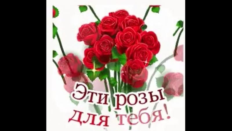 Doc371890926_483836270.mp4
