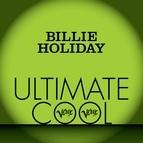 Billie Holiday альбом Billie Holiday: Verve Ultimate Cool