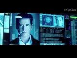 Человек ноября — Русское видео о фильме (2014)