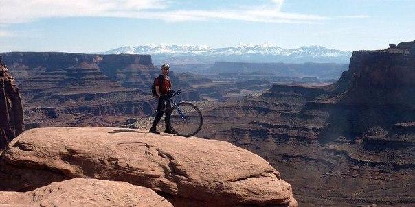 8 причин отправиться в путешествие в одиночку