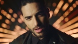 Top 50 Billboard Hot Latino Songs the week of 9 September 2017 № 11