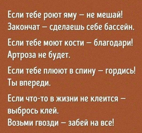 Фото №456240819 со страницы Милы Агеевой
