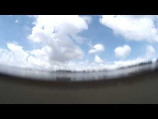 Экшен камера teXet DVR-905S утки на озере (AEE SD19) Славянск-на-Кубани