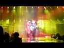 Queen Adam Lambert Fat Bottom Girls Berlin 19 06 2018