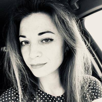 Екатерина Умеренко