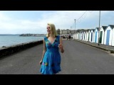 Charlie Rich - Don't Tear Me Down Northern Stroll by Northern Soul Girl Levanna