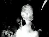 Мэрилин Монро - премия Золотой глобус (10.03.1960). Лучшая женская роль (комедия или мюзикл) - «В джазе только девушки»»