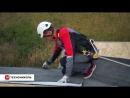 Кровельные работы монтаж подкладочного ковра и фронтонной планки