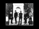 The Moody Blues - Melancholy Man [HQ]