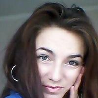 Djulianna Zashakueva
