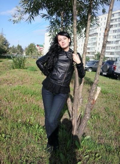 Любовь Романенко, 23 августа , Тюмень, id143567567