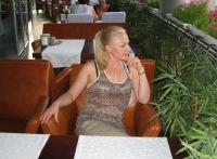 Татьяна Стецюра, 10 апреля 1997, Донецк, id153361109