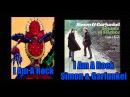 Musical References in Jojo's Bizarre Adventure Part 8: Jojolion (So Far)