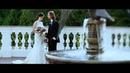 Wedding Workshop Сергея Хватынца Съемка реальной пары в парке отель Морозовка