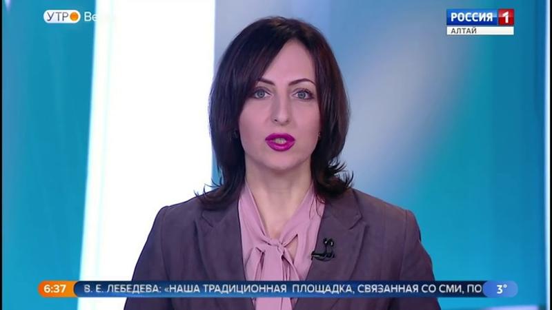 О Easy bizzi на центральном телевидении. Россия 1