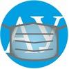 «За науку» – газета Алтайского госуниверситета