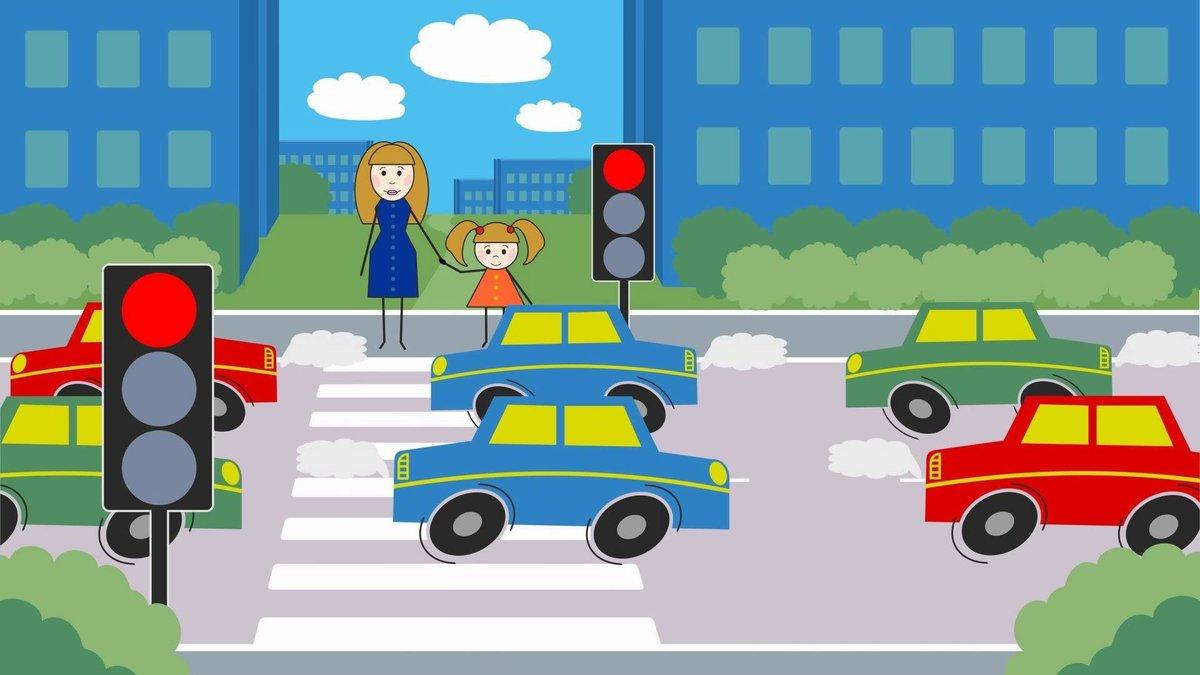 Итоги оперативно-профилактического мероприятия «Безопасная дорога»