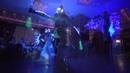 Световое шоу Театр-Студия Fire Craft совместно с Амиго!