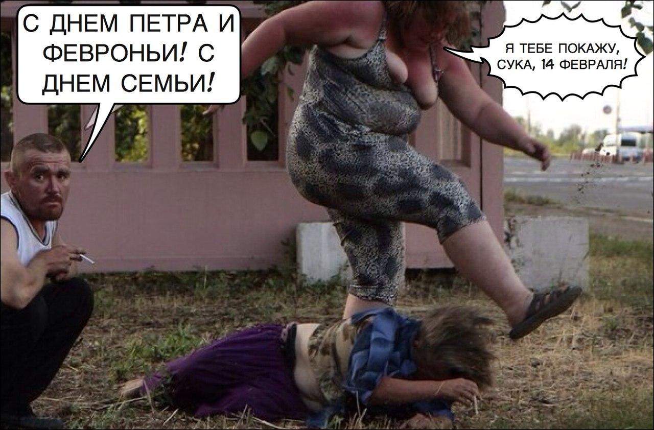 Муфтий Исмагилов от имени мусульман Украины соболезнует родственникам погибших при расстреле российскими террористами самолета - Цензор.НЕТ 3616