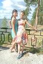 Фото Юлии Аввакумовой №27