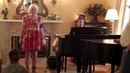 Sia-Breathe Me-Live at Camp Krim-8/12/10