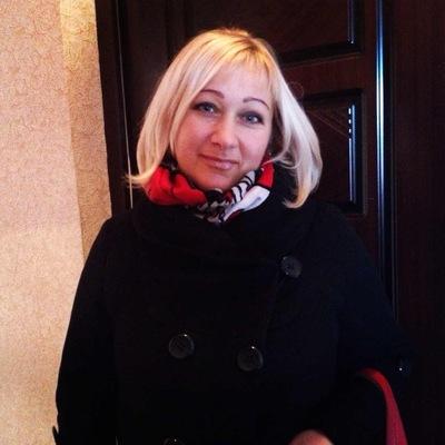 Наталья Тарасова, 30 ноября 1978, Саяногорск, id206546484