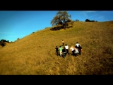 M83- We Own the Sky HD