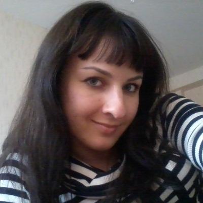Виктория Карпаева, 8 марта , Самара, id156512080