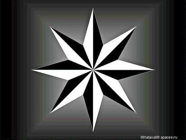 Воровская звезда картинки на рабочий стол