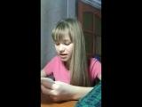 Лена Волкова - Live